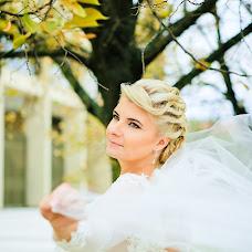 Wedding photographer Yuli Sub (JsPhotography). Photo of 02.03.2017