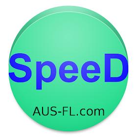 Speed Converter Calculator
