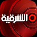 Alsharqiya TV icon