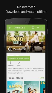 Download Hotstar For PC Windows and Mac apk screenshot 3