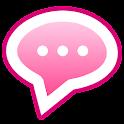 알바톡-애인.채팅.만남.대행 icon