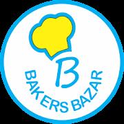 Bakers Bazar