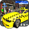 Crazy City Taxi Driver 2017 file APK Free for PC, smart TV Download
