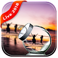 PIP Camera - Photo Maker, Live PIP Camera APK