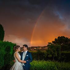 Wedding photographer João pedro Jesus (joaopedrojesus). Photo of 12.09.2018