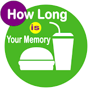 How Long's Your Memory