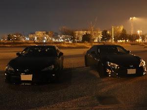 86 ZN6 GT  アプライドD型のカスタム事例画像 Ryoさんの2020年03月07日13:20の投稿