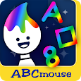 ABCmouse Magic Rainbow Traceables® icon