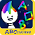 ABCmouse Magic Rainbow Traceables® file APK Free for PC, smart TV Download