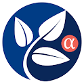 Plantix - your crop doctor (Internal) icon