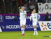 Tessa Wullaert et Wolfsburg affronteront Lyon en finale de Champions League