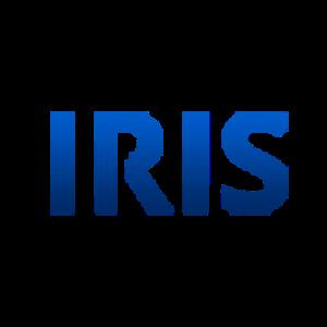 Open IRIS