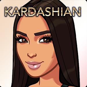 Kim stardom hollywood dating 8