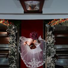 結婚式の写真家Alysson Oliveira (alyssonoliveira)。04.04.2019の写真