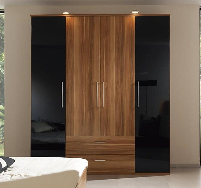 Cupboard Furniture Design Captivating Wardrobe Furniture Designs  Android Apps On Google Play Design Inspiration