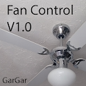 POC. Fan Control icon