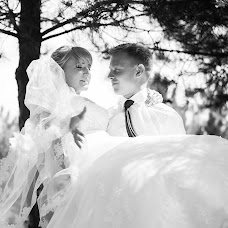 Wedding photographer Irina Shmurina (Shmurina). Photo of 15.07.2015