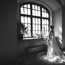Wedding photographer Erika Butrimanskienė (ErikaButrimansk). Photo of 14.07.2017