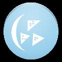 MediaStik icon