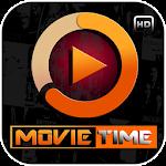 Movie Time - Free Movies Online 3.0.0 (AdFree)