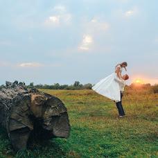 Wedding photographer Mikola Єmelyanov (emelianovphoto). Photo of 22.10.2018