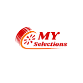 My Selections Online Shopping | My Selections
