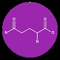 Amino Acid Test icon