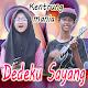 Download Kentrung Dedekku Sayang Dimas Gepeng Offline For PC Windows and Mac