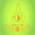Siddha Maruthuvam icon