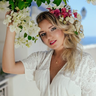Wedding photographer Olga Rosi (olgarosi). Photo of 01.01.1970