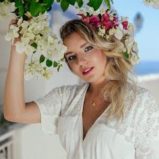 Wedding photographer Olga Rosi (olgarosi). Photo of 11.08.2016