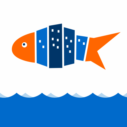 Peixe Urbano file APK for Gaming PC/PS3/PS4 Smart TV