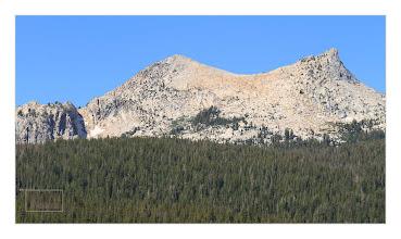Photo: Eastern Sierras-20120717-708
