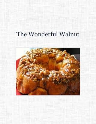 The Wonderful Walnut