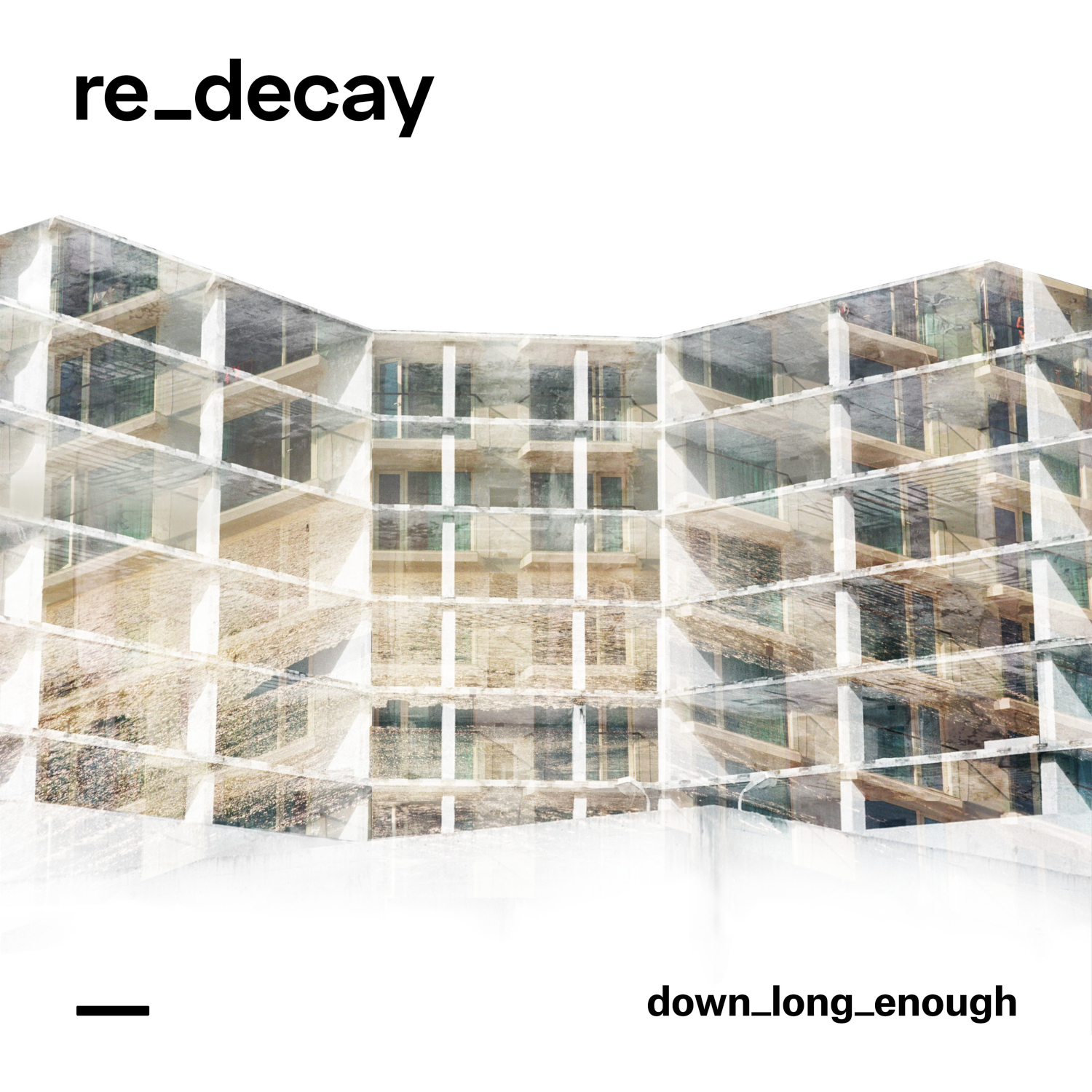 Rising Funk-Hip Hop Collaborative duo Re.decay shares 'Down Long ...