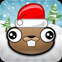 Noogra Nuts Seasons icon