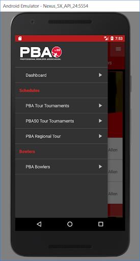 Code Triche PBA  APK MOD (Astuce) screenshots 2
