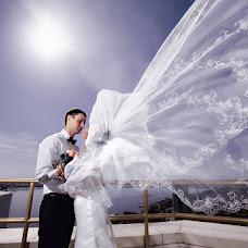 Wedding photographer Vladislav Voschinin (vladfoto). Photo of 03.03.2017