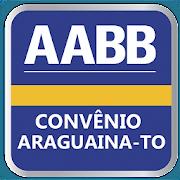 AABB Convênio Araguaina