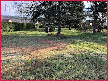 terrain à Montfort-le-Gesnois (72)