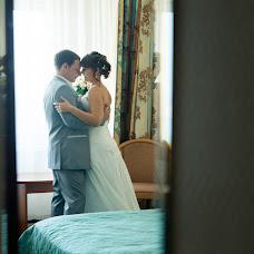 Wedding photographer Elena Martynova (ElenaMartynova). Photo of 16.11.2014