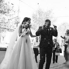 Wedding photographer Romas Ardinauskas (Ardroko). Photo of 13.07.2017