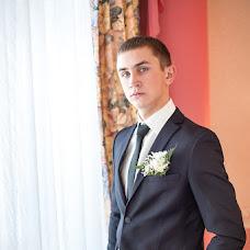 Wedding photographer Valera Bryanskiy (Walera). Photo of 08.09.2015