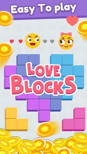 Blocky Reward - Win Prizes 1.0.2 screenshots 1