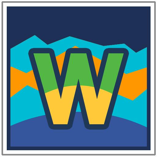 Wamo - Icon Pack