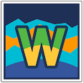 Wamo - Icon Pack APK