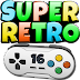 SuperRetro16 (SNES)