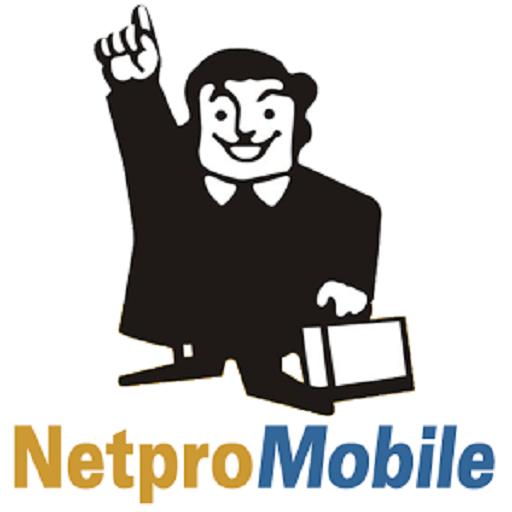 Shriram Netpro Mobile Trading (app)