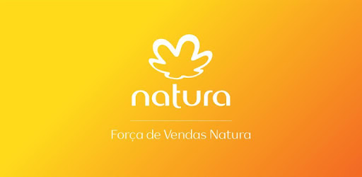 Força de Vendas Natura Programos (APK) nemokamai atsisiųsti Android/PC/Windows screenshot