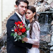 Wedding photographer Olga Butko (kian). Photo of 19.04.2015
